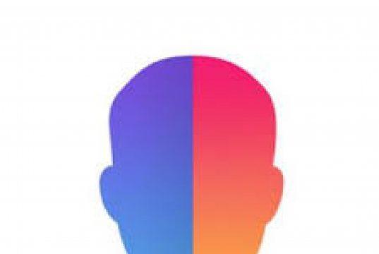 Ao aceitar os termos e condições do aplicativo, o usuário do FaceApp não libera apenas a utilização da fotografia